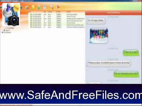 SMS Gateway Service - Download Backuptrans iPhone SMS + MMS to