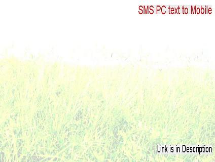 bulk sms login Archives - Top SMS Gateway Service sites HW